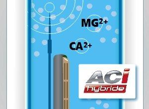 le-magazine-atlantic-L-ACI-Hybride®-l-arme-anti-corrosion-des-chauffe-eau5