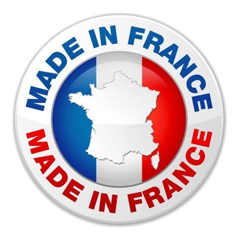 77 % des Français sont prêts à payer plus cher un produit fabriqué en France (© christemo - Fotolia.com)