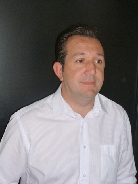 Arnaud Marchand - Inoveha