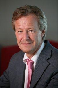 Patrick Bayle - EDF