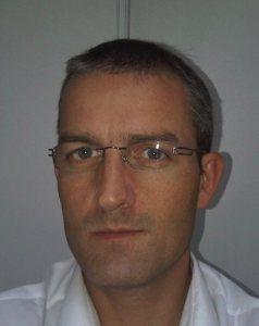 Olivier Finot - Atlantic