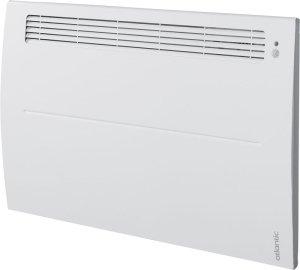Altis-ecoboost - Convecteur design Ukraine