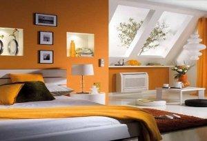 Simple à installer, la climatisation améliore aussi la qualité de votre air intérieur.