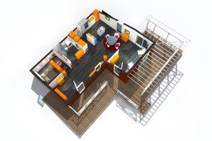 Plan Ma maison pour agir 3
