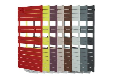 adelis-couleurs-485x330-atlantic-2014