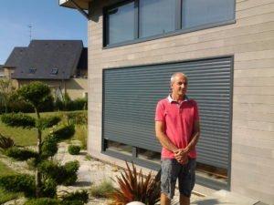 Une VMC : un indispensable pour un air sain et bien ventilé dans la maison